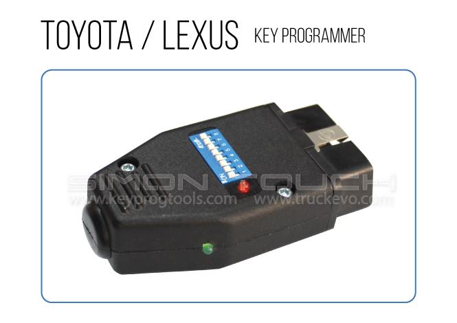 toyota-2013-key-programmer-slider