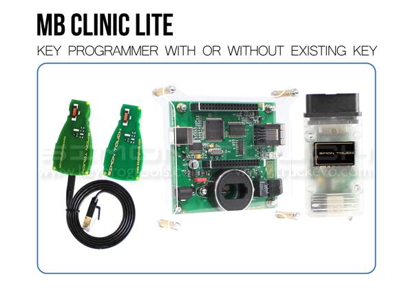 Mercedes-MB-Clinic-Full-key-programmer