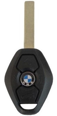 bmw-diamond-cas-remote2 1