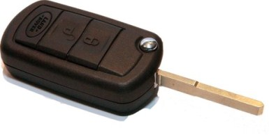 range-remote-key
