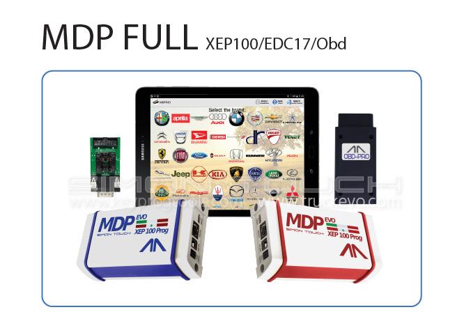 mercedes_mb_mdp_full_key_programmer