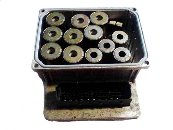 Key prog tools bmw smart key programming obd device vag for Mercedes benz sensotronic brake control sbc