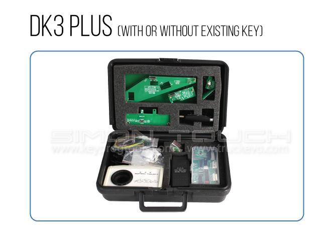DK3-plus-web-slider-1