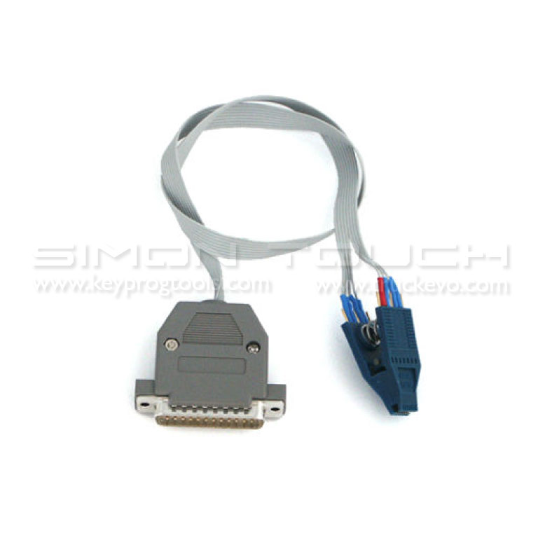 C13 Cable