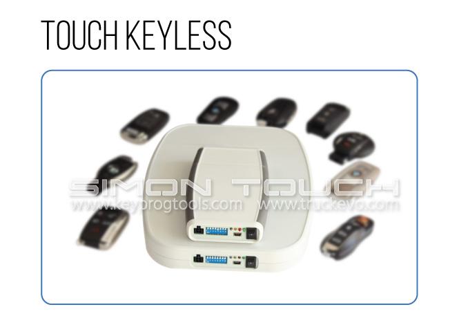 Keyless-slider-v3