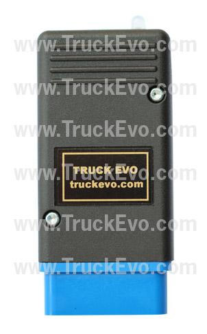 MB-Truck-Explorer-Man-Truck-Explorer