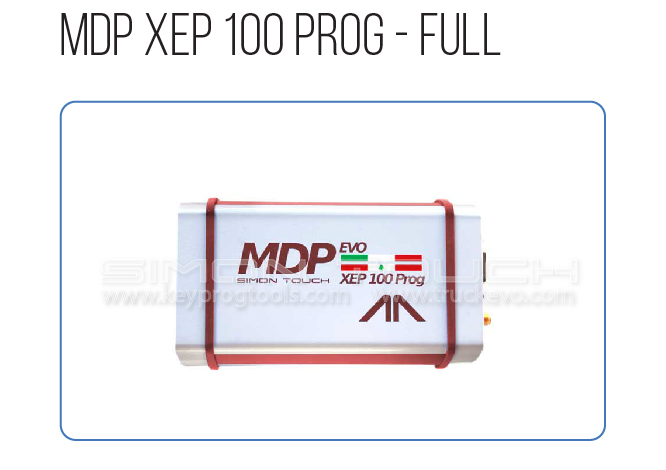Mdp-full-accesories-05
