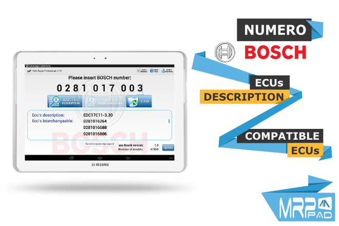 v1-80 BoschNumberDescription-en