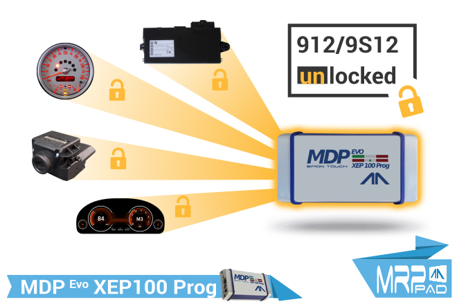 v1-86 XEP100Prog-912-9S12-locked-en