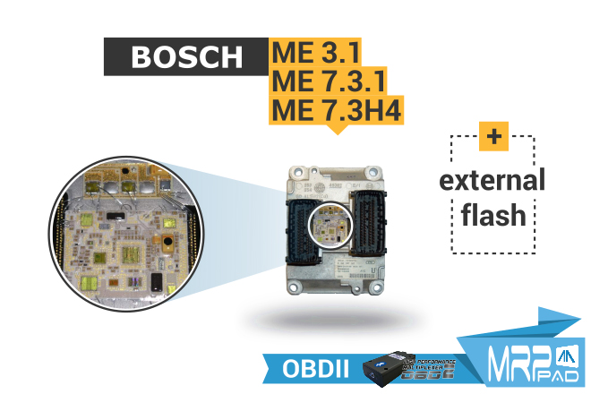 v1-88 bosch-ME-external-flash OBDII-en