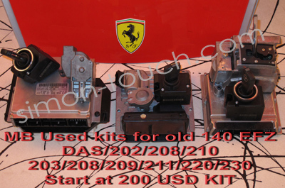 MERCEDES-ECU-AND-KEY-KITS-