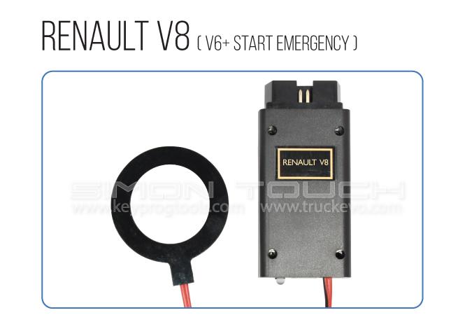 Renault-V7-slider