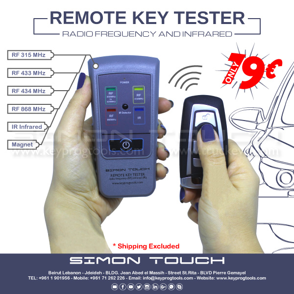 remote-key-tester-simon-touch