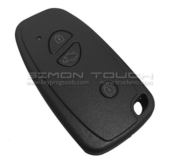 TA29-FIAT-500X-keyless-key-Jeep-Renegade