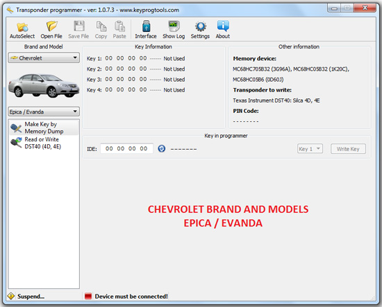 21-CHEVROLET-key-learning-programming-device