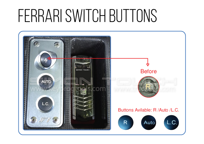 ferrari-switch-buttons