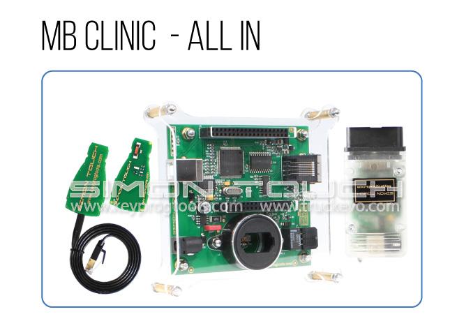 MB-clinic-slider