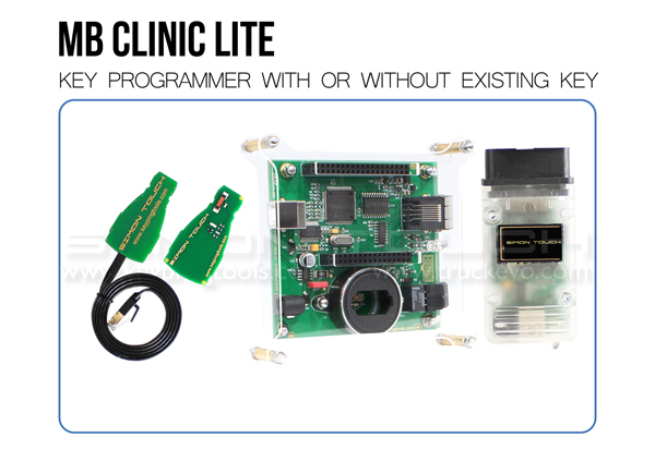 mercedes-mb-clinic-key-programmer