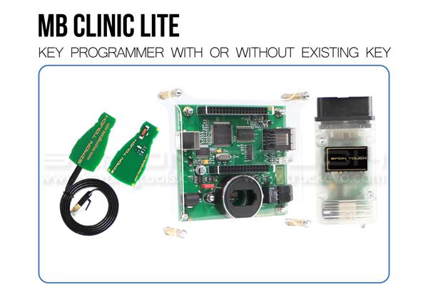 mercedes-mb-clinic-key-programmer