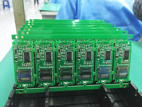 mercedes key calculator production