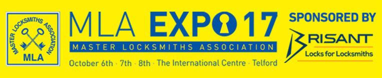 Mla Expo 2017
