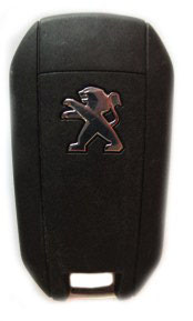 peugeot-remote-key-cover2012