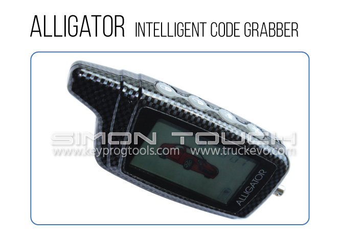 Alligator-slider-2