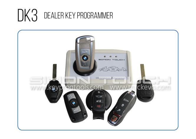 DK3-slider
