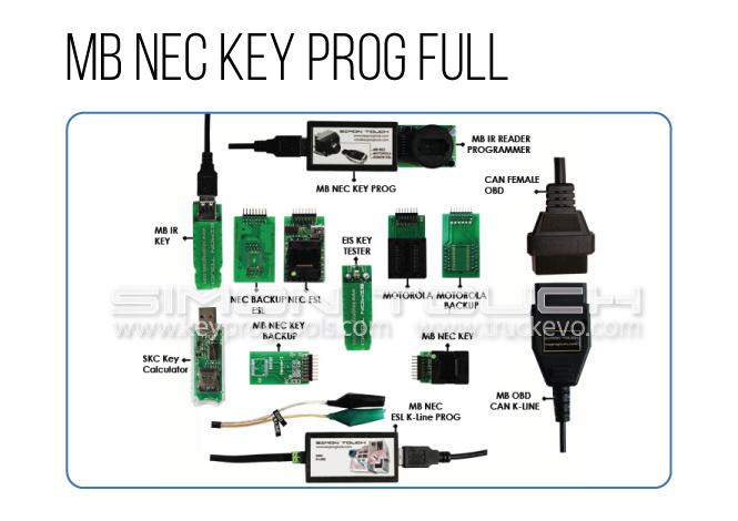 MB-NEC-PROG-FULL