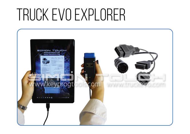 Truck-EVO-EXPLORER--slider