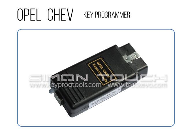 opel-chev