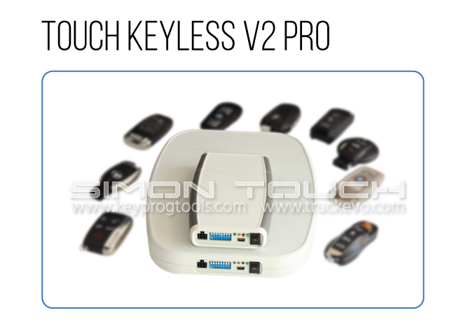 touch-key-less