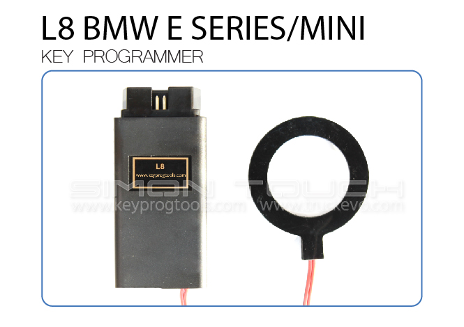 L8-BMW-E-SERIES-MINI