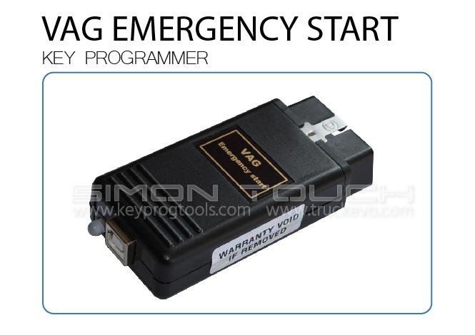 VAG-EMERGENCY-START-KEY-PROGRAMMER