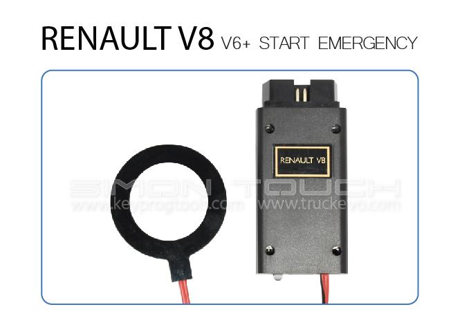 renault-v8-100