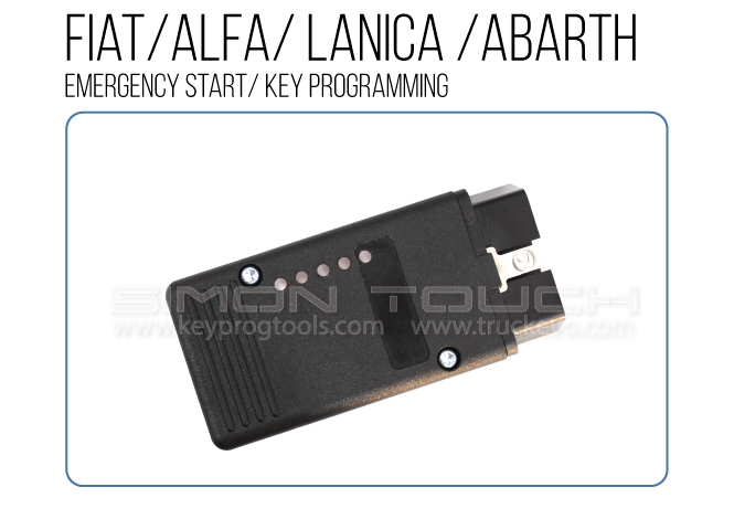 Emergency-Start-Key-Programming-slider