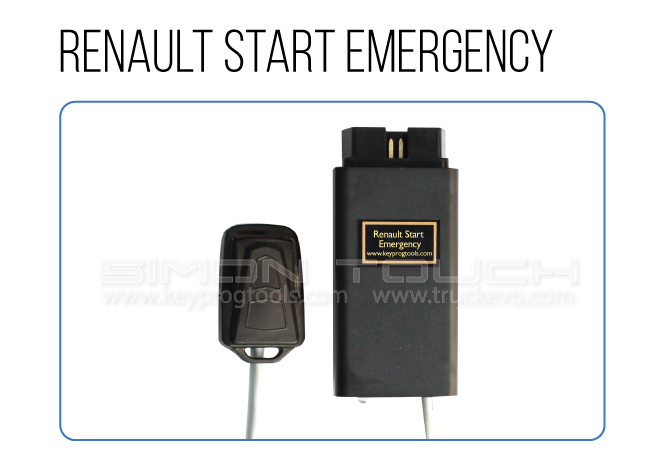 Renault-Start-Emergency